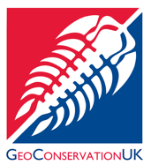 GeoConservationUK